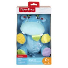 Fisher-Price Hippo