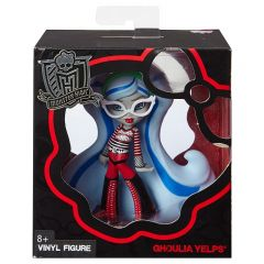 monster high figuuri lelut
