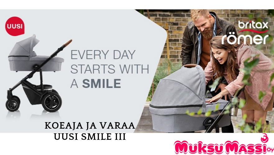 https://www.muksumassi.fi/catalogsearch/result/?q=ty+flippables